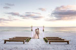 ResortQuest Rental at Sundestin Beach Resort