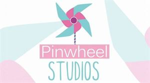 Pinwheel Studios
