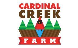 Cardinal Creek Farm