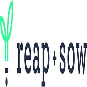 Reap and Sow Marketing, LLC