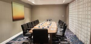 Agave Board Room
