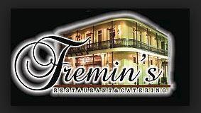 Fremin's Restaurant