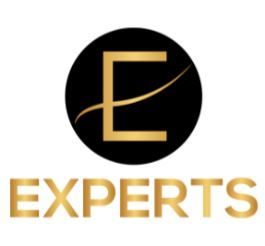 Event Experts Inc
