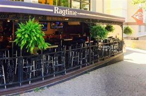 Ragtime Restaurant