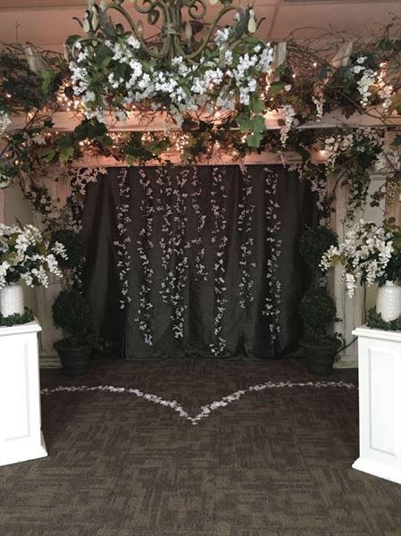 Wedding Venues In Arlington Tx 360 Venues Pricing