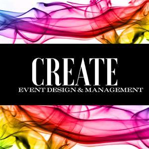 Create Event Design, LLC