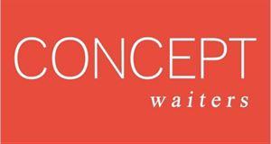 CONCEPT Waiters