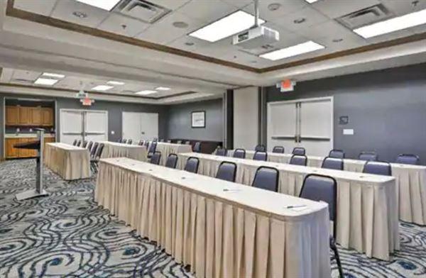 Homewood Suites by Hilton Wilmington/Mayfaire, NC