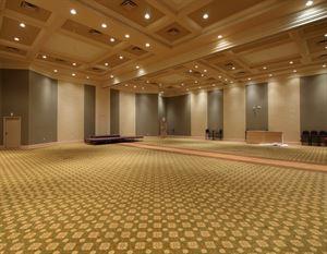 Lincoln Alexander Conference Centre
