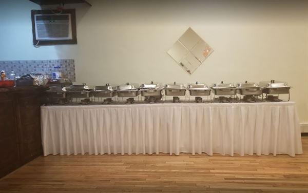 Taino Party Hall Rental Bronx Ny Party Venue
