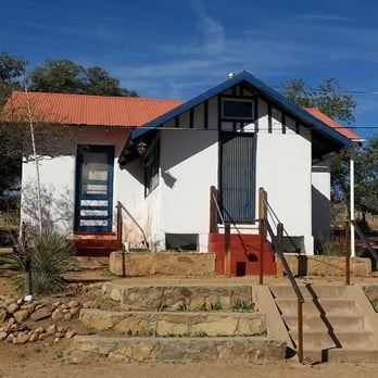 Triangle L Ranch Bed And Breakfast