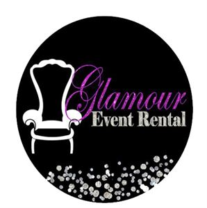 Glamour Event Rental