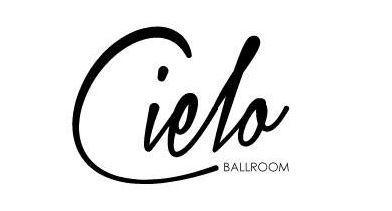 West Haven Italian-American Ballroom