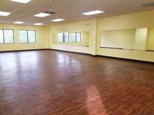 2 Steps Dance Studio