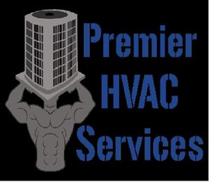 Premier HVAC Services LLC