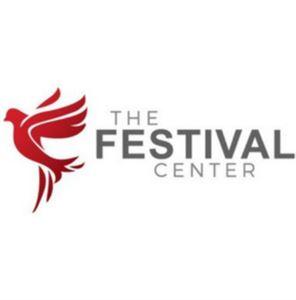 The Festival Center