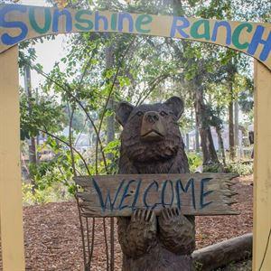 SunShine Ranch