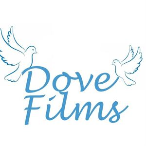 Dove Wedding Films