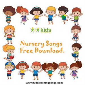 Kids Learning Songs