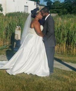 HNS Wedding Services