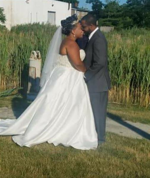 HNS Wedding Services