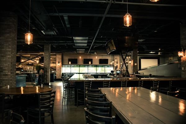Party Venues In Grand Junction Co 173 Venues Pricing