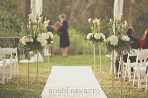 I Do 4 U Wedding Officiants
