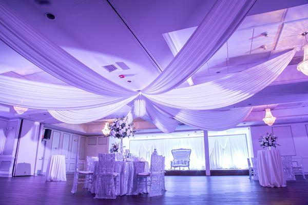 Fort Lauderdale Grand Venue
