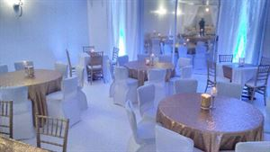 1524 Events & Banquet Facility