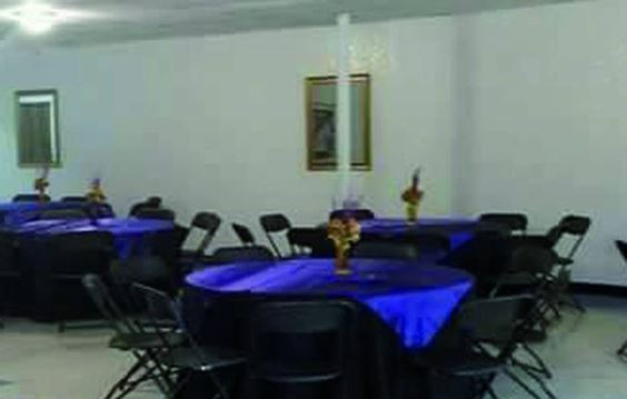 That's Love II Banquet Facility