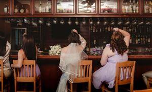 Pilgreen's Steakhouse
