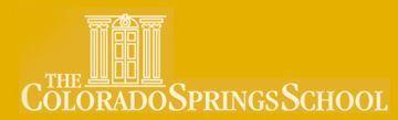 The Colorado Springs School - Forté Events