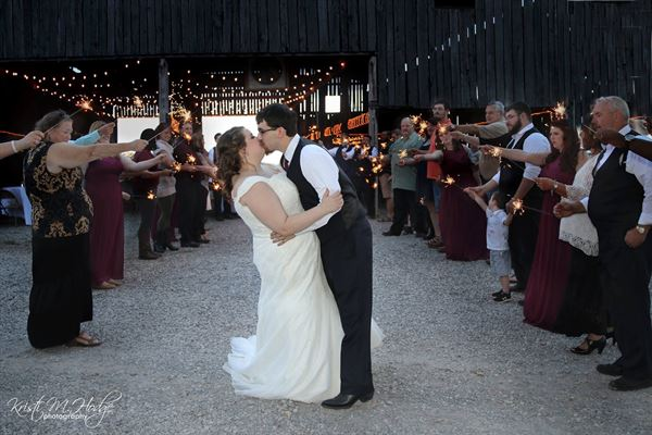 Wedding Venues In Madisonville Tn 180 Venues Pricing
