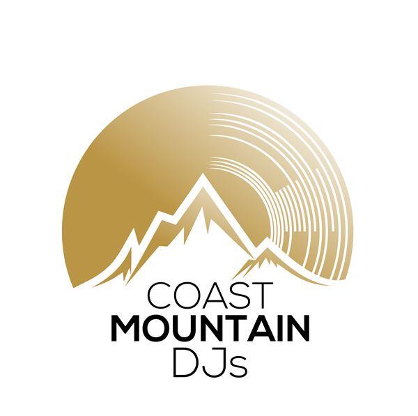 Coast Mountain DJs