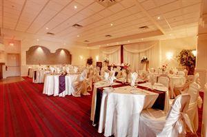 Boaden Catering & Banquet Hall