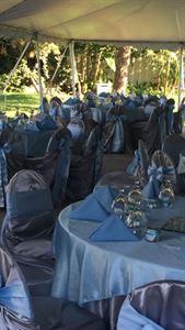 Enchanted Gardens Banquet Hall & Garden Events