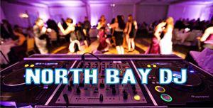 North Bay DJ Entertainment
