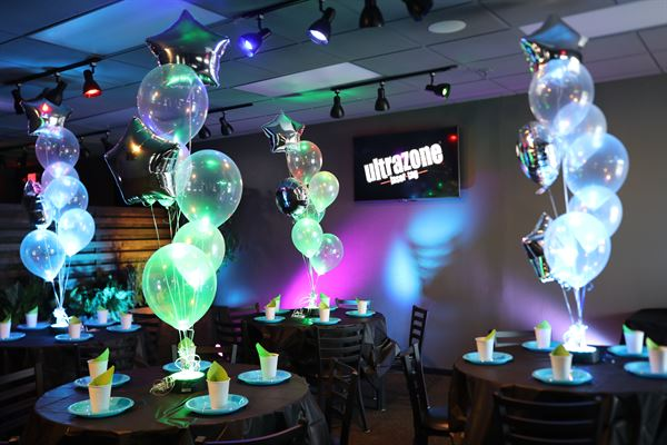 Party Venues In Madison Wi 156 Venues Pricing