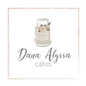 Dana Alyssa Cakes