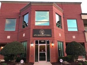 ATL Banquet Hall