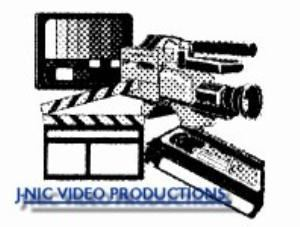 J-NIC Video Productions