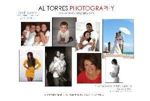 Al Torres Photography