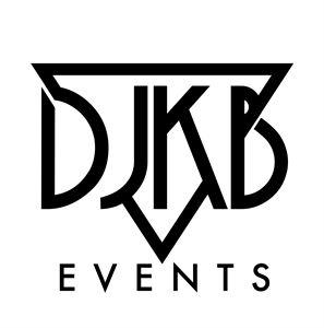 DJ KB Events