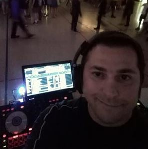 DJ Jay