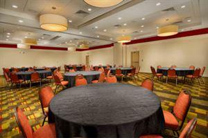Drury Inn & Suites - Orlando
