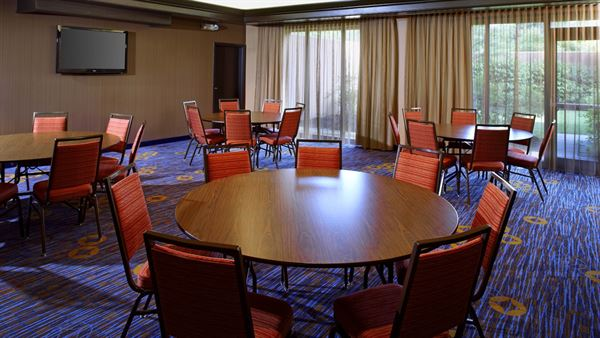 meeting venues in newark oh 180 venues pricing rh eventective com