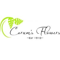 Corum's Flowers & Gifts