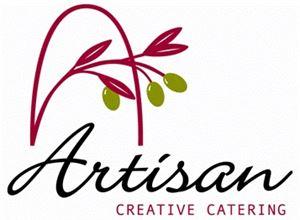 Artisan Creative Catering
