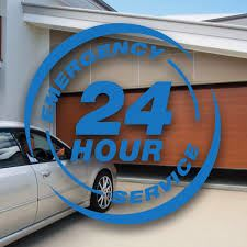 Premium Garage Door Repair Markham