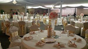 Pikes Peak Ballroom